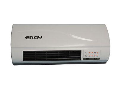Тепловентилятор керамический ENGY N07 2,0кВт  настенный