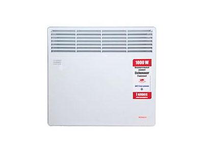 Конвектор ENGY Primero-1000MI 1.0кВт, настенный, механический термостат