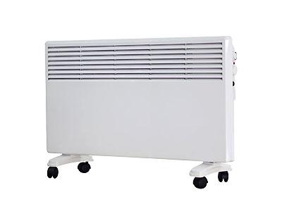Конвектор ENGY EN-2000 2кВт, универсальный, термостат