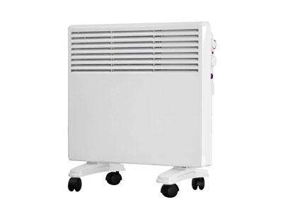 Конвектор ENGY EN-1000 1кВт, универсальный, термостат