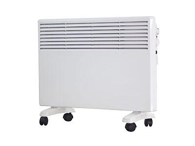 Конвектор ENGY EN-1500 1,5кВт, универсальный, термостат