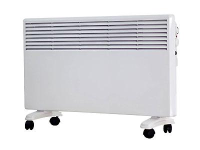 Конвектор ENGY EN-2000W 2кВт, универсальный, брызгозащита, термостат