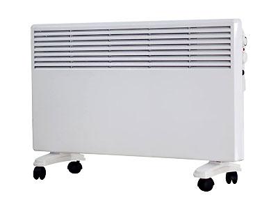 Конвектор ENGY EN-2500W 2,5кВт, универсальный, брызгозащита, термостат
