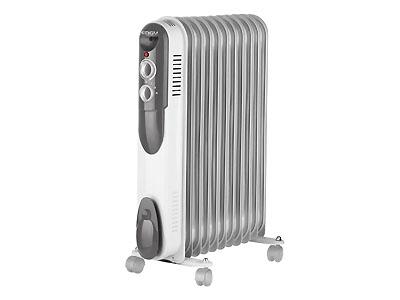 Радиатор масляный ENGY EN-2011 2,5кВт 11 секций