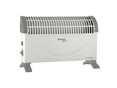 Конвектор ENGY EN-1500 1,5кВт classic, термостат