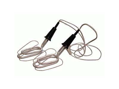 Сушилка для обуви электрическая ЭОО-21/220     (Великие Луки)