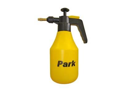 Опрыскиватель PARK 1л желтый